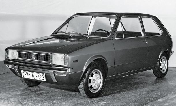 [Présentation] Le design par VW - Page 4 VW-Golf-40-Jahre-Entwicklung-Historie-Bild-05