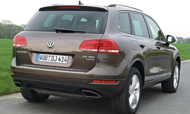 2014 vw touareg r line autos weblog. Black Bedroom Furniture Sets. Home Design Ideas