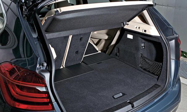 bmw 2er active tourer exklusive mitfahrt. Black Bedroom Furniture Sets. Home Design Ideas