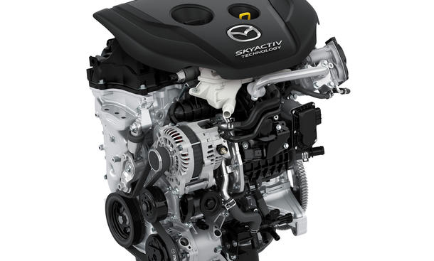 Mazda-Skyactive-Diesel-Vierzylinder-1-5-Liter-Hubraum-2014