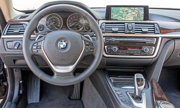 Audi A5 Vs Bmw 428i Vs Mercedes Autos Post