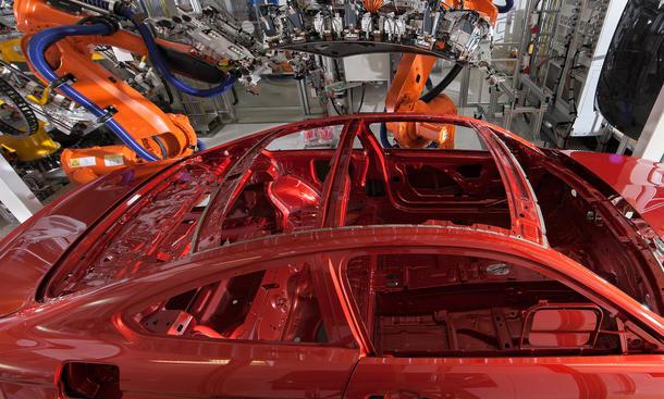 BMW-Mexiko-Produktion-Werk-ab-2019-San-Luis-Potosi