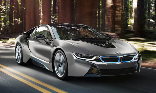 BMW-i8-Concours-dElegance-Edition-2014-Pebble-Beach-Sondermodell