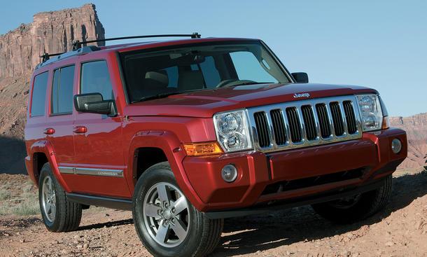 Chrysler-Jeep-Rueckruf-Zuendschloss-Probleme-2014