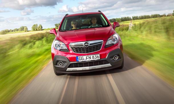 GM Opel Verkaufszahlen 2014 Halbjahr General Motors VW Weltspitze Verkäufe Marktanteil