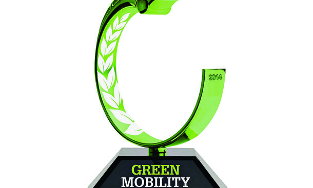Green-Mobility-Trophy-2014-Sieger-BMW-Toyota-VW