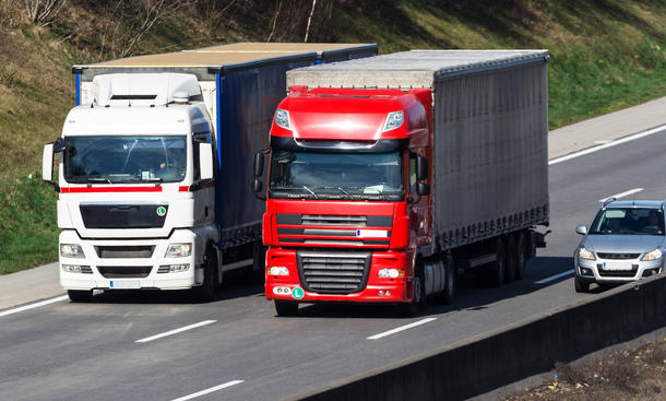 Lkw-Maut-2015-Reform-Autobahn-Neue-Regelung-Tarife