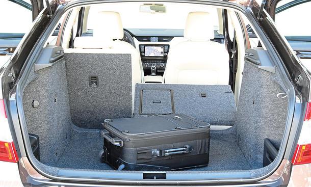 skoda octavia vs seat leon hyundai i30 honda civic. Black Bedroom Furniture Sets. Home Design Ideas
