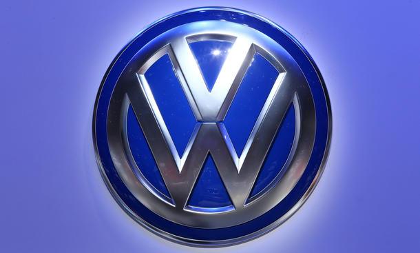 VW Fiat Chrysler Übernahme Gerüchte Teilkäufe Wirtschaft