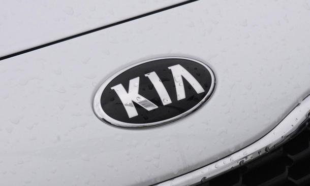 Kia neues Werk Mexiko Produktion Amerika Fertigung Wirtschaft