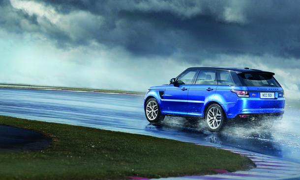 Range Rover Sport SVR 2015 0002