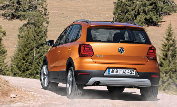 compare vw polo models 2014 autos post. Black Bedroom Furniture Sets. Home Design Ideas