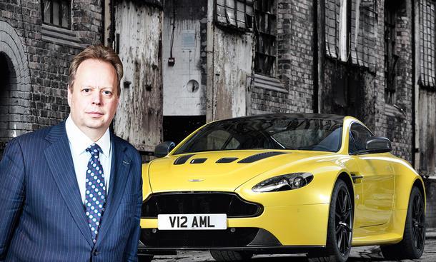Andy-Palmer-Aston-Martin-CEO-2014-Bez-Nachfolger-kommt-von-Nissan
