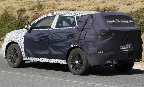 2015 - [Hyundai] Tucson III - Page 3 Erlkoenig-Hyundai-ix35-2015-SUV-Neuheit-0006