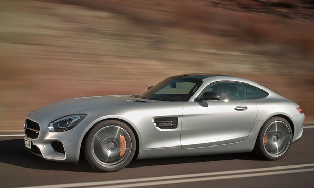 mercedes amg gt und gt s bilder und technische daten zum. Black Bedroom Furniture Sets. Home Design Ideas