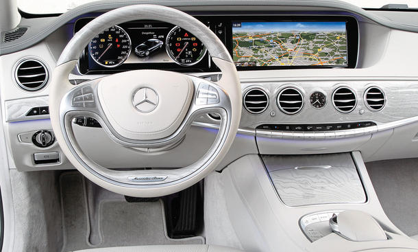 mercedes s 400 hybrid vs s 350 bluetec benziner gegen diesel im vergleich. Black Bedroom Furniture Sets. Home Design Ideas