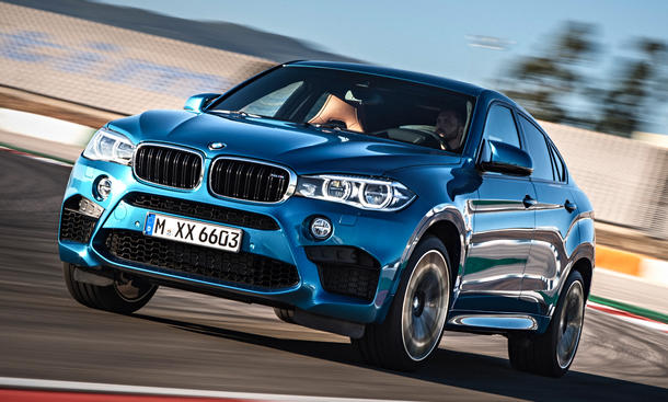 bmw x6 m 2015 preis und motor. Black Bedroom Furniture Sets. Home Design Ideas