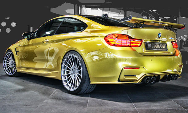 BMWM44erTuningHamannF82F830002