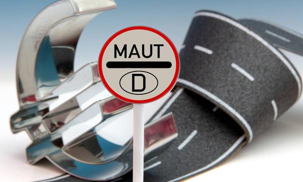 Pkw Maut 2016 Meinungen ADAC Merkel SPD Gruene Dobrindt Standpunkte