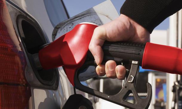 Spritpreis 2014, Benzin, Diesel, Preise, Rekord, Hoch