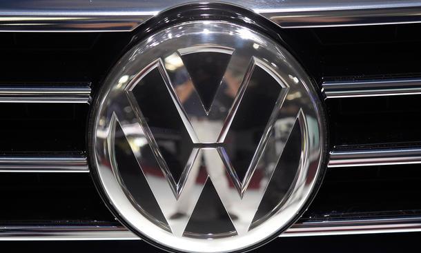 VW Beetle Jetta Rückruf Deutschland Achsenprobleme 2014 China FAW