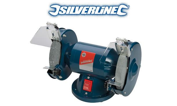 Silverline Gewinnspiel 2014 Nr 15