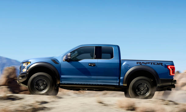 2015 ford roush raptor for sale in texas autos post. Black Bedroom Furniture Sets. Home Design Ideas