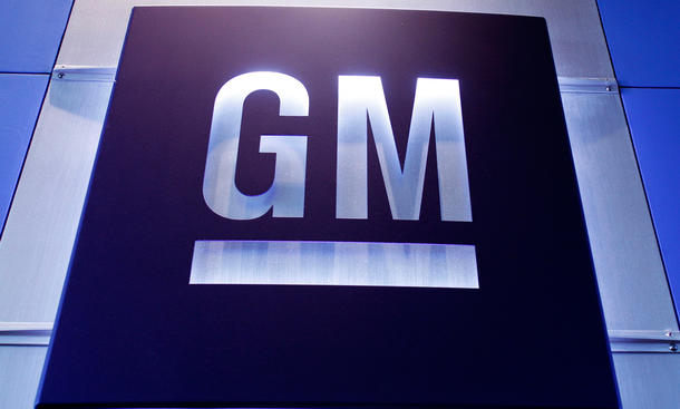 General Motors Absatz 2014 Rekord Verkaufszahlen global Wirtschaft