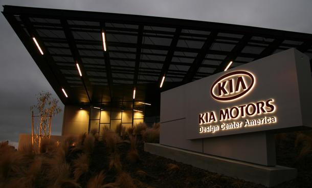 Hyundai Kia 2015 Absatz Ziele Verkaufszahlen Rekord