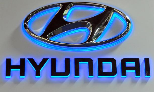 Hyundai Kia Absatz 2014 Gewinn Bilanz Verkaufszahlen weltweit