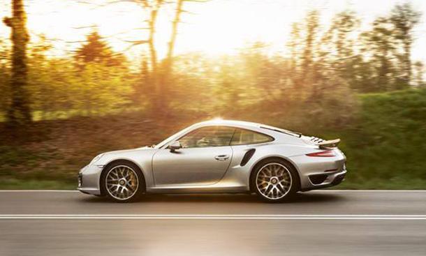Pkw-Neuzulassungen Dezember 2014 Porsche KBA-Zahlen Absatz Verkaufszahlen