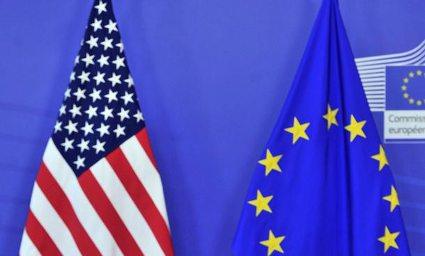 TTIP transatlantisches Freihandelsabkommen EU USA Pro Contra