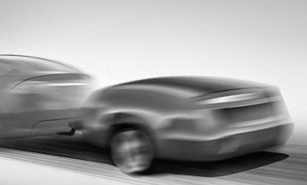 Tesla Akku Anhaenger Elektroauto Reichweiten Verlaengerer Haenger