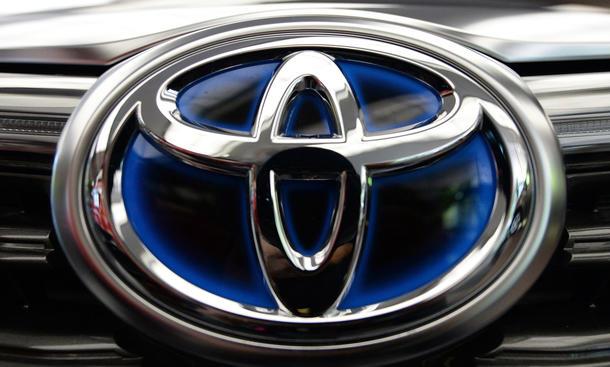 Weltgrößter Autohersteller 2014 Absatz Toyota VW General Motors
