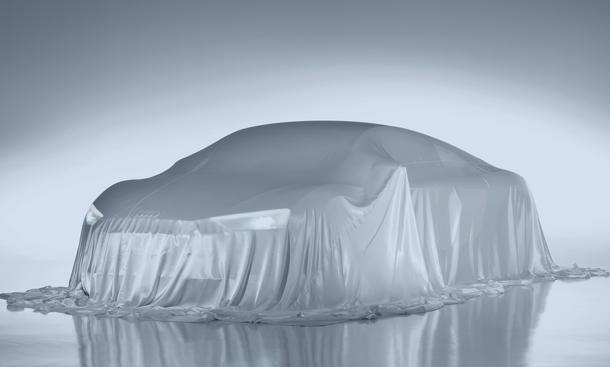 Audi R8 2015 Autosalon Genf Premiere Neuheiten Sportwagen