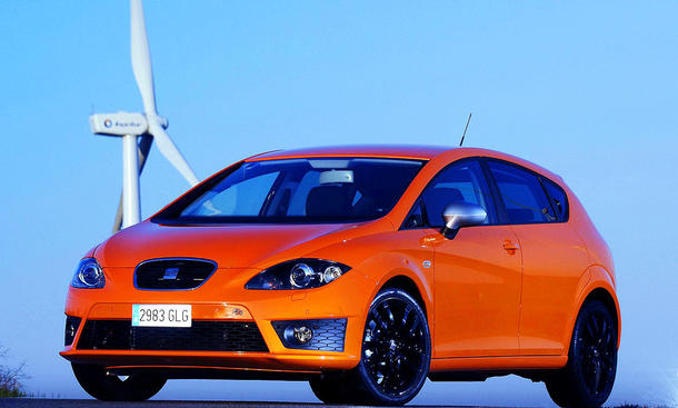 Seat Leon Gebrauchtwagen Erfahrungen Kaufberatung Ratgeber Tipps Kompaktklasse I II