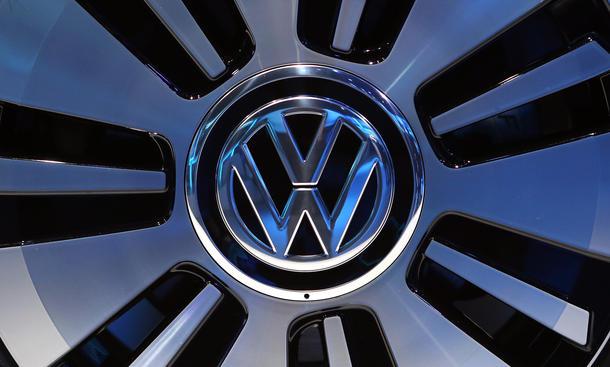 VW Absatz Januar 2015 Verkaufszahlen Audi Skoda Seat