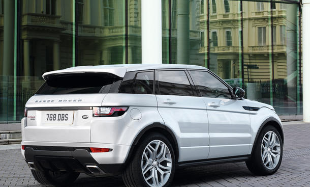 2015 range rover sport rs price 2017 2018 best cars. Black Bedroom Furniture Sets. Home Design Ideas