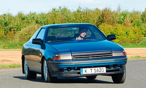 Toyota Celica T16 Kaufberatung Oldtimer