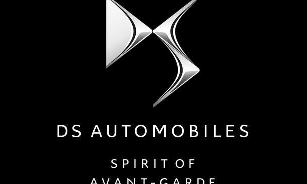 Techno Classica 2015: DS tritt getrennt von Citroën auf