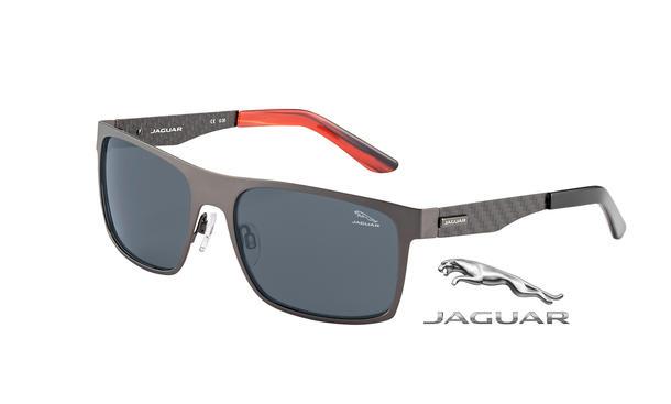 Gewinnspiel Jaguar Sonnenbrille 2015