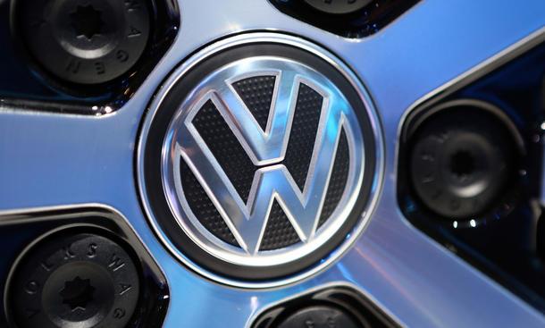 vw absatz märz 2015 logo volkswagen verkaufszahlen weltweit
