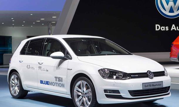 vw golf tsi bluemotion 2015 variant sportsvan preise