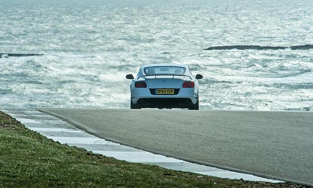 bentley continental gt3 r luxus sportwagen v8 biturbo anglesley circuit