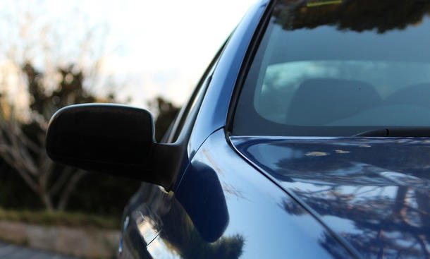 Fahrzeugaufbereitung kfz wertsteigerung autopflege