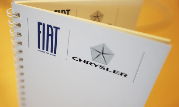 fiat chrysler airbag rückruf takata statistik