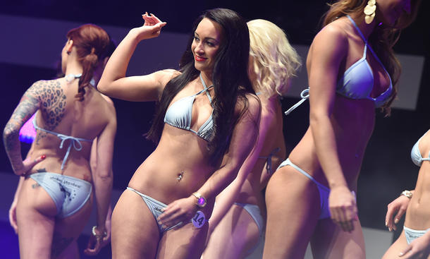 miss tuning 2015 world bodensee video bilder