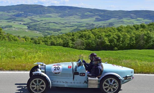 bugatti cabrio oldtimer versteigerung