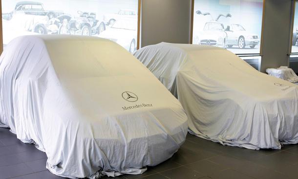 wertvollste marken 2015 deutschland autohersteller mercedes bmw audi vw ranking rangliste