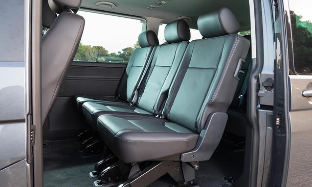 vw t6 multivan neuer bulli mit diesel im fahrbericht bild 8. Black Bedroom Furniture Sets. Home Design Ideas